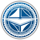 NADC Atlantic Council