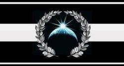 BPI flag