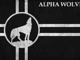 Alpha Wolves