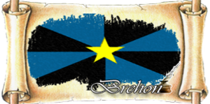 Brehonsig3