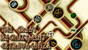 GreatRecruitmentExtravaganzaBanner