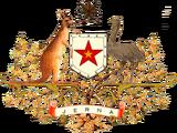 Republic of Jerna
