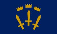 RDS-flag