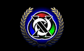 MCXA Flag
