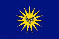 SDSflag