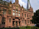 Heidelberg Universitätsbibliothek 2003