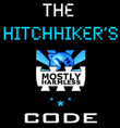 Hitchhikers code