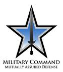 MilitarySeal-400