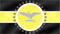 USCN Flag War