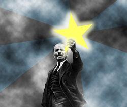 VladimirBanner