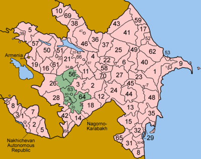 400px-Azerbaijan districts numbered2