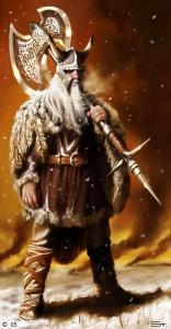 Viking-156x300