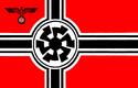 ImperialBritain 1