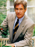Jeffrey Forrester