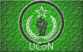 Uconcopy