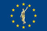 Europaflagcopy12