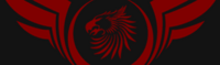 Flagaw4