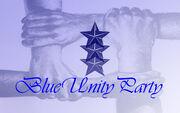 Blunity Flag