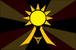 Eotrsflag900gu7