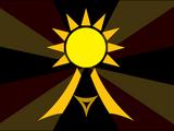Entente of the Rising Sun