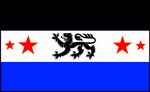 Flag-2-1