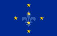 Franzflag2