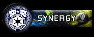 SynergyIAA
