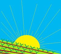 UnionofAgricultureLogo