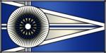 Usnflag