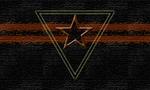 57thFlagbkp4-acopy
