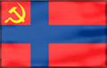 CommieFinlandFlag