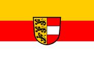 Flag of Carinthia