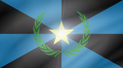 Imperial Flag 2