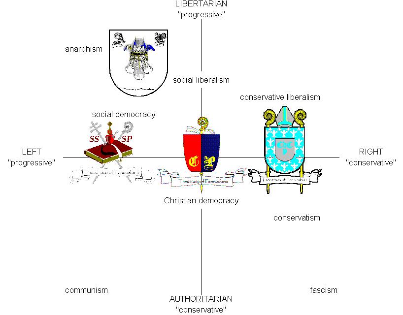 Polispec