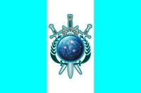 TENEflag