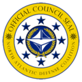 Nadc councilseal.png