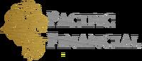 PacificFinancialLogo