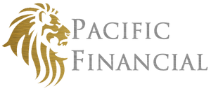 PacificFinancialLogo