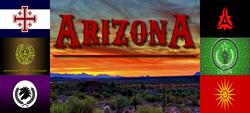 Arizona Banner3