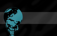 Atlas Flag CP