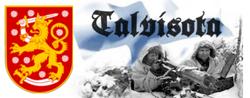 Talvisota Image