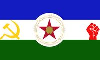 Zhukov banner005