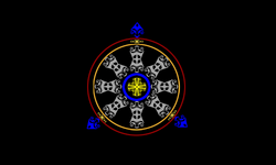 Aeonflag
