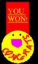 Congrats111