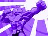 LavenderWarFlag