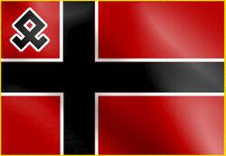 Officialflagforumnn4
