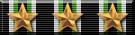 R&R Great War III Veteran