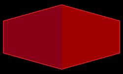 Carfori