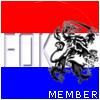 Fokcn avatar2 member 100