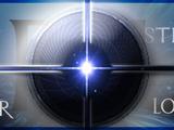 Sirius-AcTi War